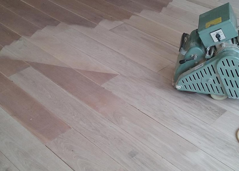 Laminaat laten leggen prijs top latest fabulous laminaat vloer